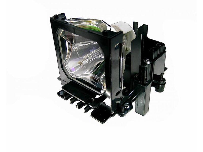 PROXIMA SP-LAMP-015 Merk lamp met behuizing
