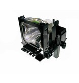 BOXLIGHT Pro3500-930 Merk lamp met behuizing
