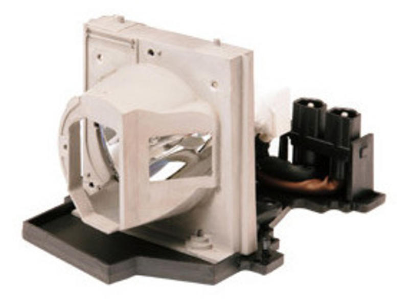 PLUS 000-063 Originele lamp met behuizing