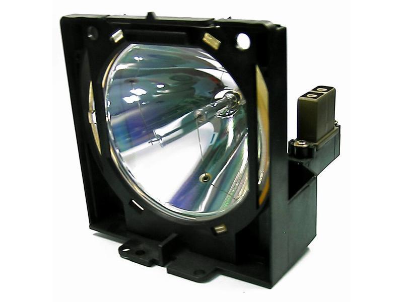 BOXLIGHT MP35T-930 Originele lamp met behuizing