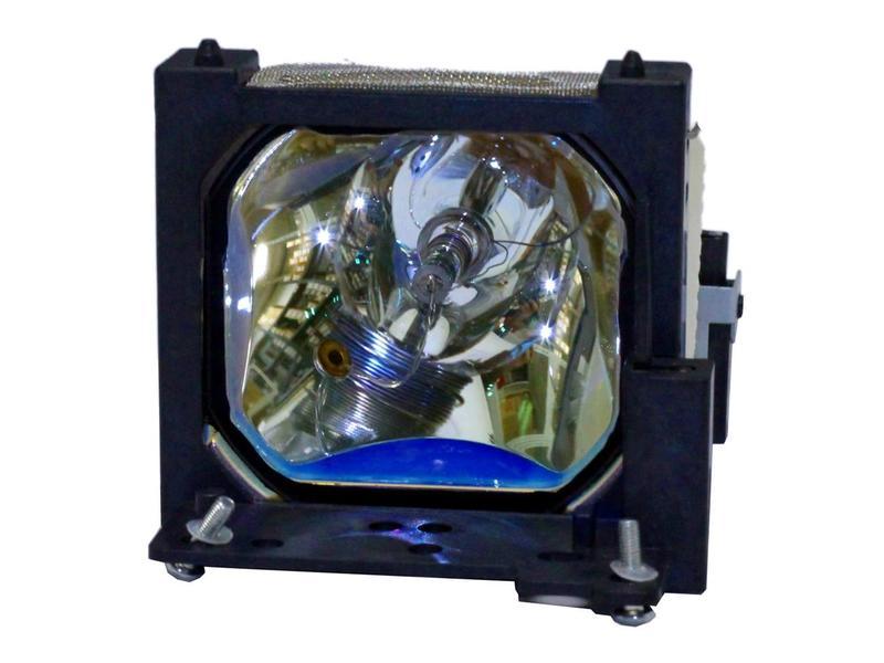 3M EP8749LK / 78-6969-9464-5 Originele lamp met behuizing
