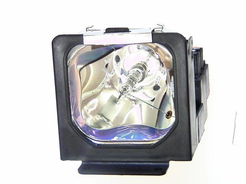INFOCUS SP-LAMP-LP260 Originele lamp met behuizing