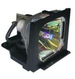 ELMO 9462 Originele lamp met behuizing