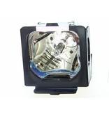 CANON LV-LP14 / 8276A001 Originele lamp met behuizing