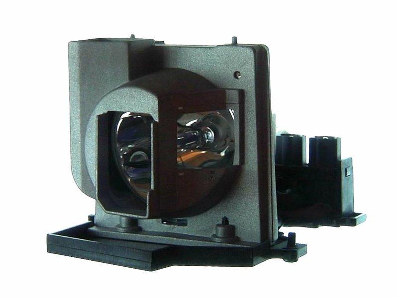 TAXAN LU6230 Originele lamp met behuizing