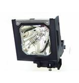 SANYO 610-301-7167 / LMP48 Originele lamp met behuizing