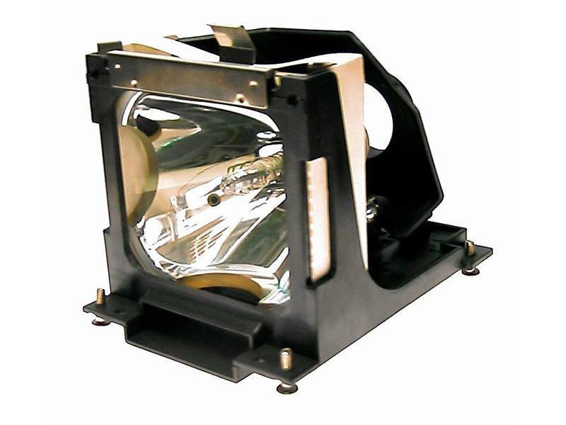SANYO 610-305-8801 / LMP56 Originele lamp met behuizing