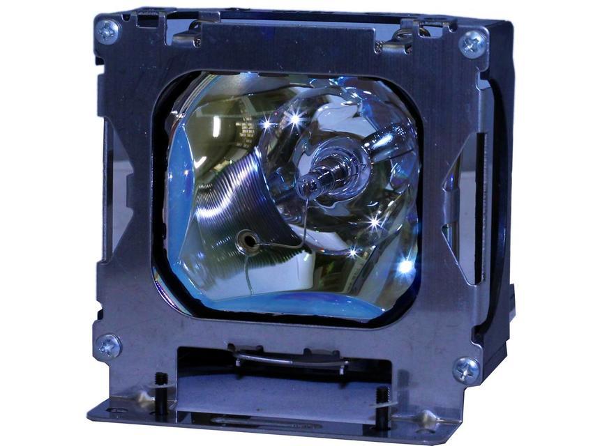 BOXLIGHT MP86i-930 Originele lamp met behuizing