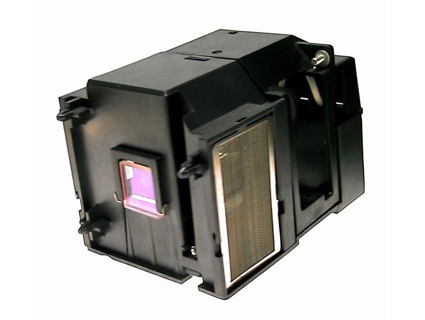 UMAX SP-LAMP-009 Originele lamp met behuizing