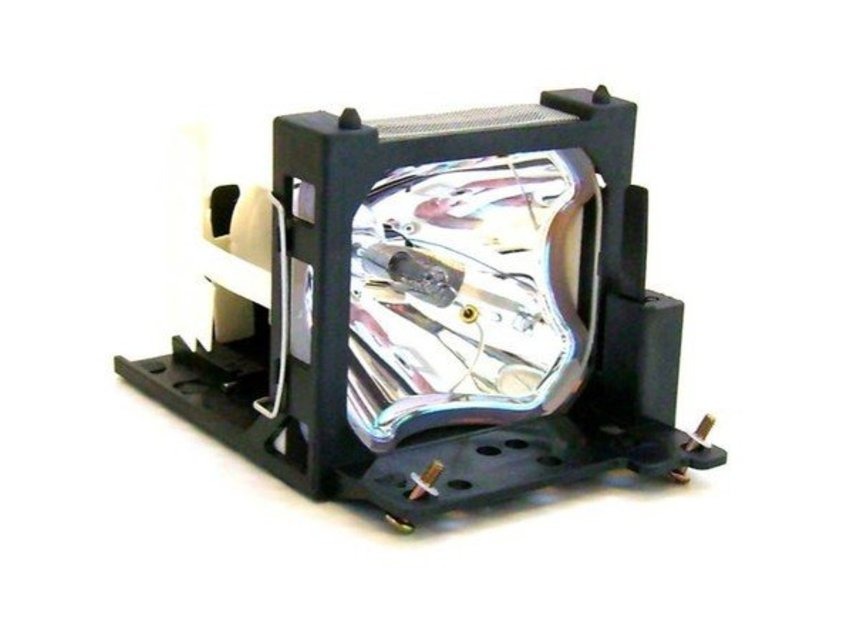 VIEWSONIC RLU-190-03A Originele lamp met behuizing