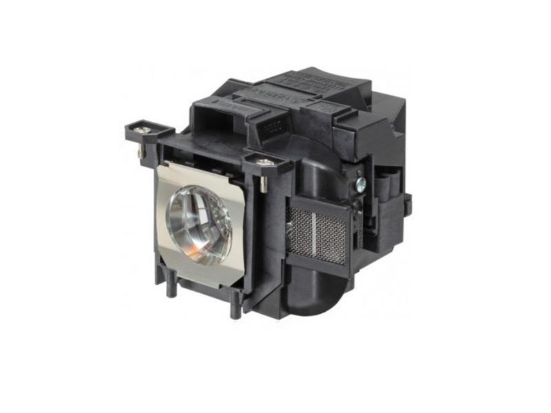 EPSON ELPLP78 / V13H010L78 Originele lampmodule