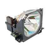 EPSON ELPLP08 / V13H010L08 Originele lampmodule