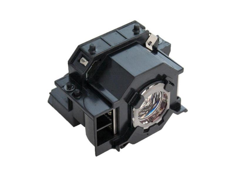 EPSON ELPLP42 / V13H010L42 Merk lamp met behuizing