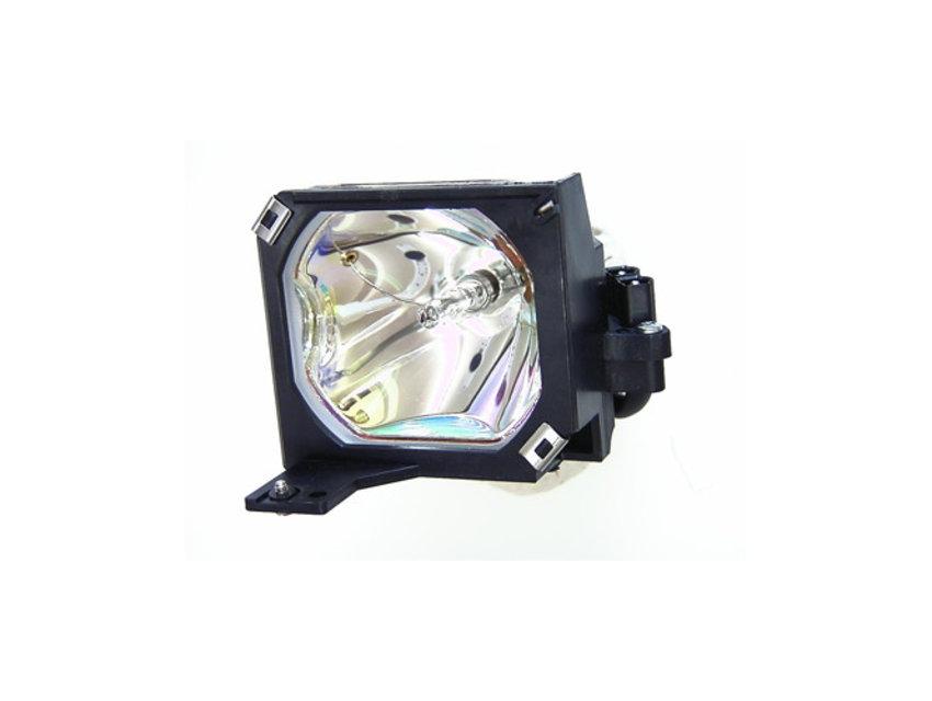 EPSON ELPLP13 / V13H010L13 Originele lampmodule