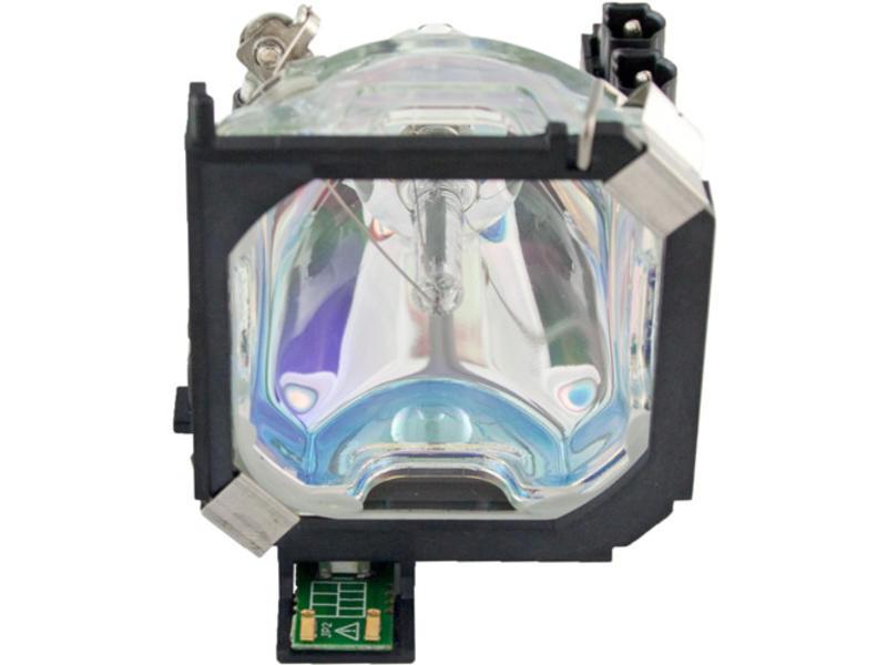 EPSON ELPLP14 / V13H010L14 Originele lampmodule