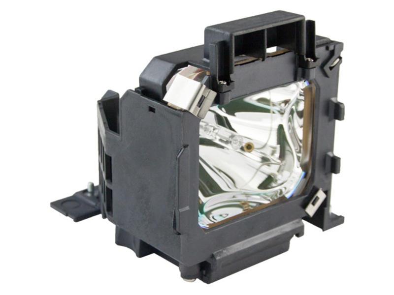 EPSON ELPLP15 / V13H010L15 Originele lamp met behuizing