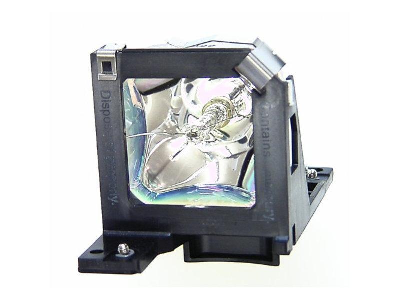 EPSON ELPLP19 / V13H010L19 Originele lampmodule