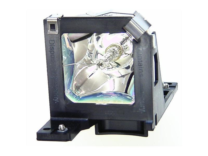 EPSON ELPLP19D / V13H010L1D Originele lampmodule