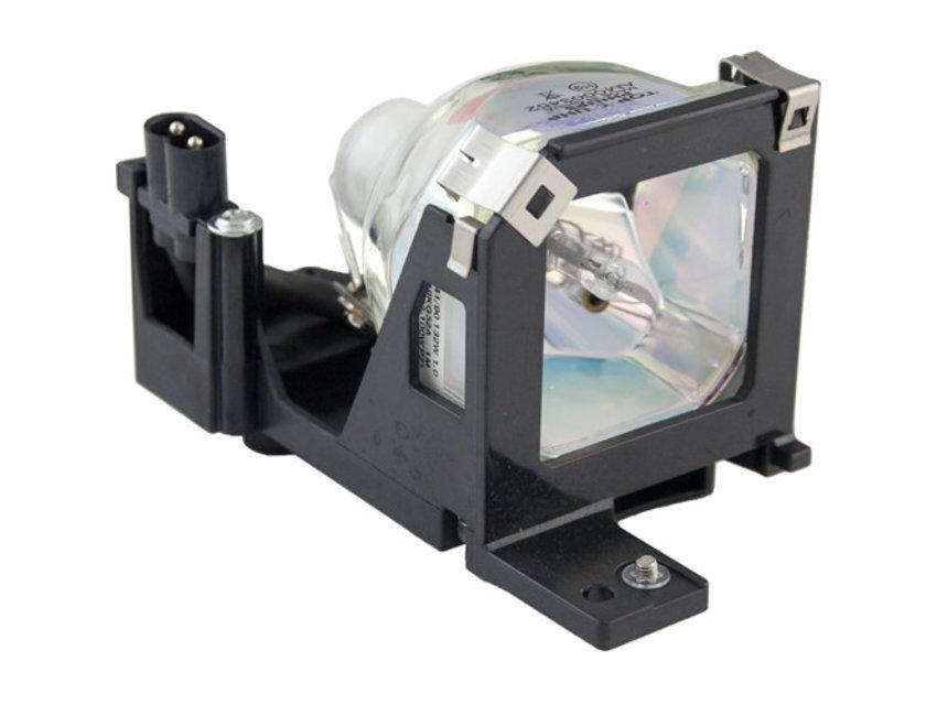 EPSON ELPLP25 / V13H010L25 Originele lampmodule