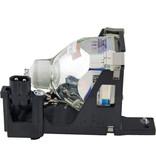 EPSON ELPLP25H / V13H010L2H Originele lampmodule