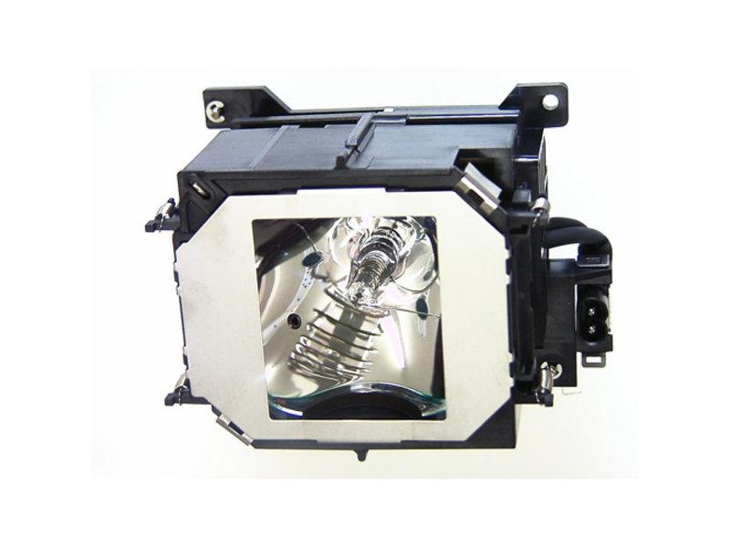 EPSON ELPLP28 / V13H010L28 Originele lampmodule