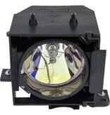 EPSON ELPLP30 / V13H010L30 Originele lamp met behuizing