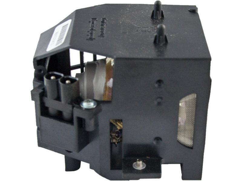 EPSON ELPLP30 / V13H010L30 Originele lampmodule