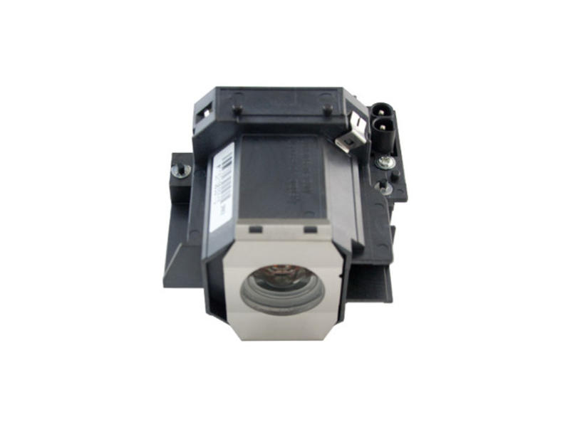 EPSON ELPLP35 / V13H010L35 Originele lampmodule