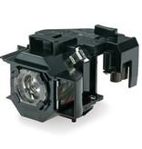 EPSON ELPLP36 / V13H010L36 Merk lamp met behuizing