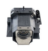 EPSON ELPLP39 / V13H010L39 Originele lampmodule