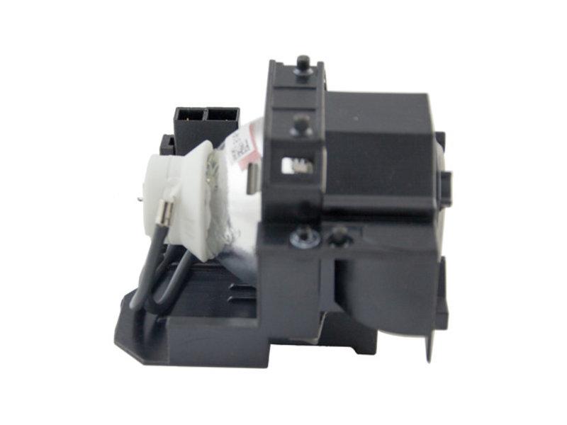 EPSON ELPLP41 / V13H010L41 Merk lamp met behuizing