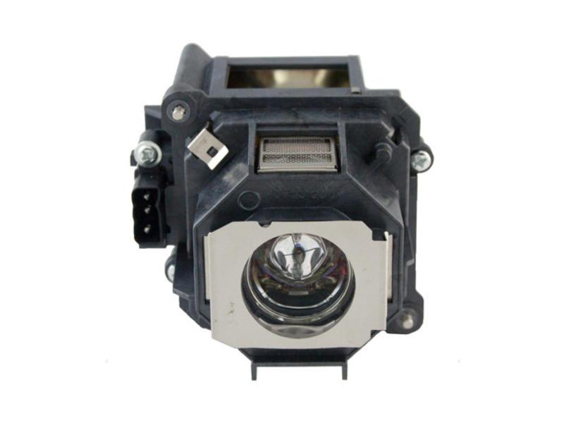 EPSON ELPLP46 / V13H010L46 Originele lamp met behuizing