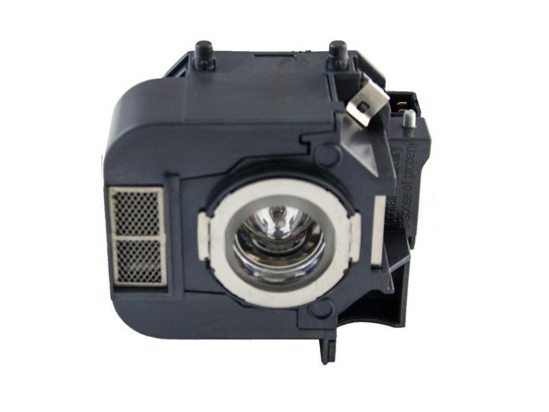 EPSON ELPLP50 / V13H010L50 Originele lamp met behuizing