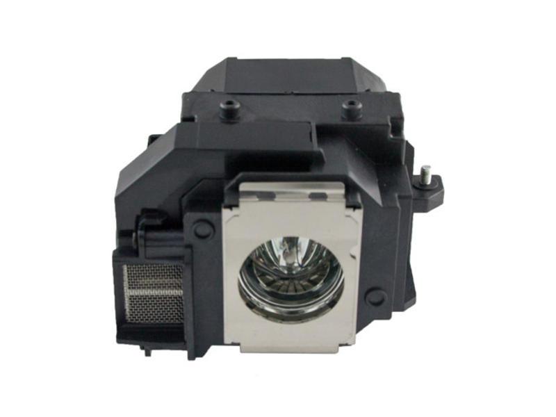 EPSON ELPLP55 / V13H010L55 Originele lampmodule