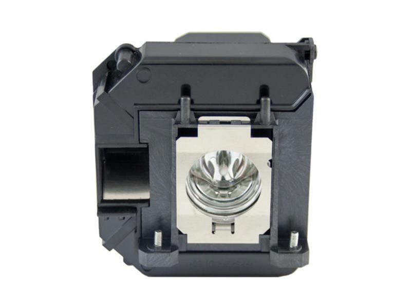 EPSON ELPLP60 / V13H010L60 Originele lamp met behuizing