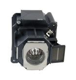 EPSON ELPLP63 / V13H010L63 Originele lamp met behuizing