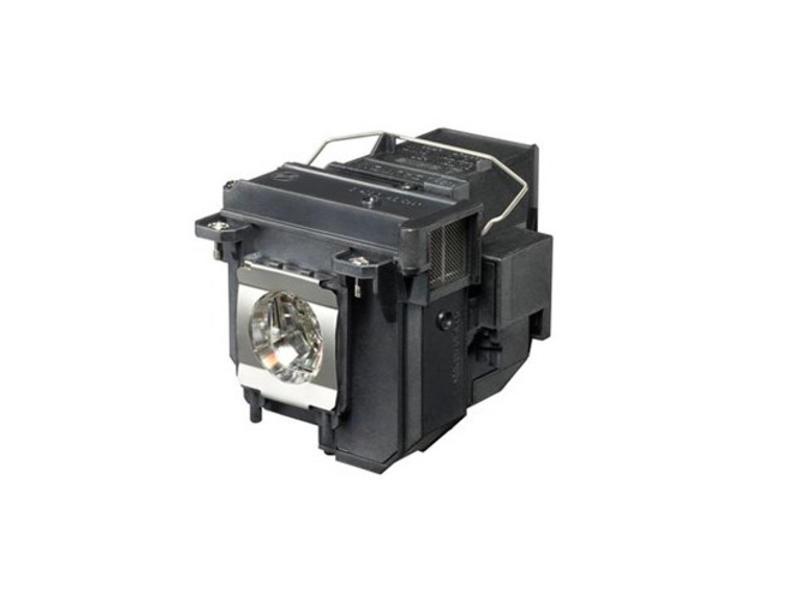EPSON ELPLP71 / V13H010L71 Originele lampmodule