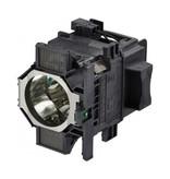 EPSON ELPLP81 / V13H010L81 Originele lampmodule