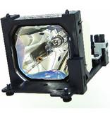HITACHI DT00331 Originele lampmodule