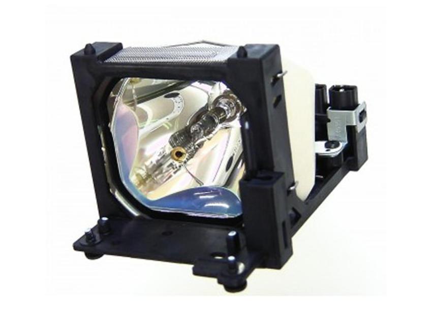 HITACHI DT00431 Originele lampmodule