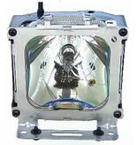 HITACHI DT00491 Originele lampmodule