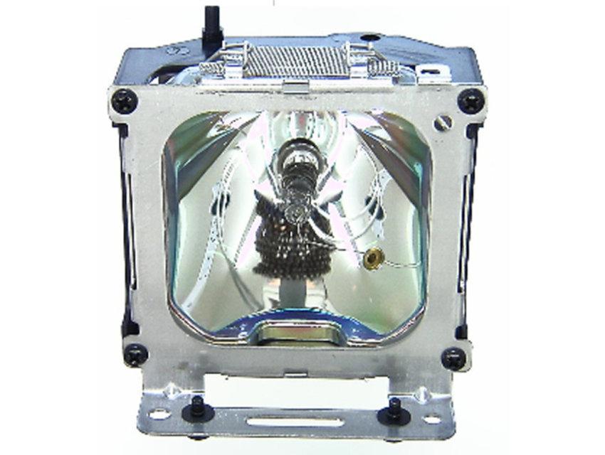 HUSTEM DT00491 Originele lampmodule
