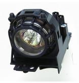 HITACHI DT00581 Originele lampmodule