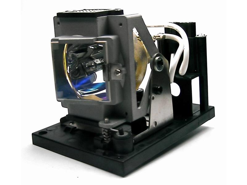 SHARP ANPH50LP1 Originele lamp met behuizing