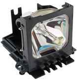 HUSTEM DT00591 Merk lamp met behuizing