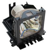 HUSTEM DT00601 Originele lampmodule