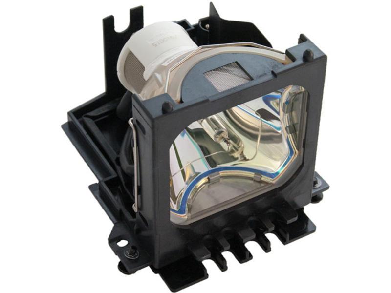 HITACHI DT00601 Originele lampmodule