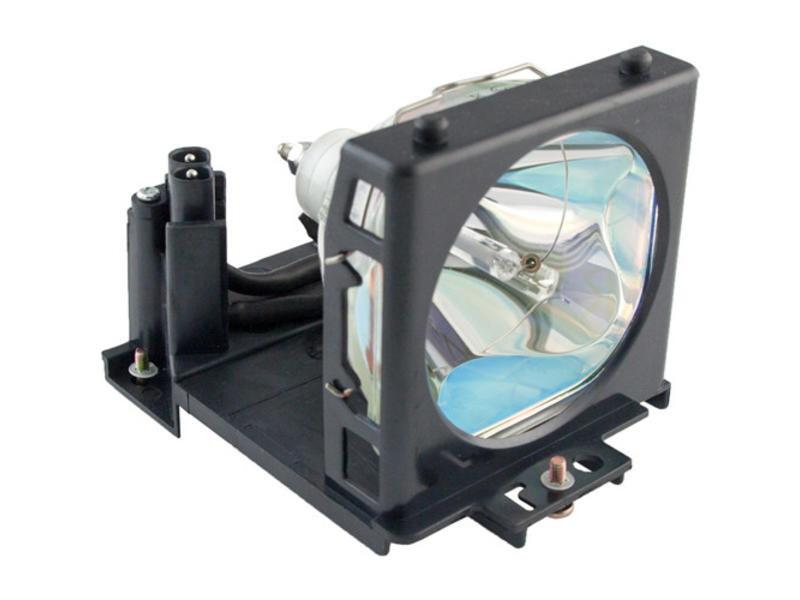 HITACHI DT00665 Originele lampmodule
