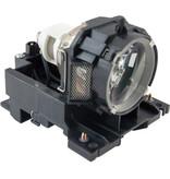 HITACHI DT00771 Originele lampmodule
