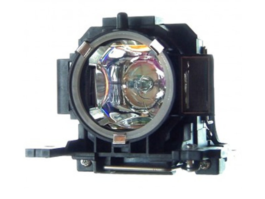 HITACHI DT00891 Merk lamp met behuizing